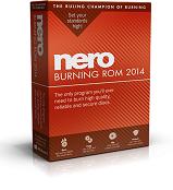 تحميل برنامج حرق ونسخ الاسطوانات Nero Burning ROM 2017 مجانا