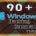 90+ Best Shortcut Hacking Commands keys for Windows