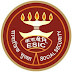 ESIC Recruitment 2016 || Interview Last Date : 30-06-2016