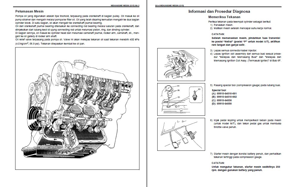 Sambermata Manual Book
