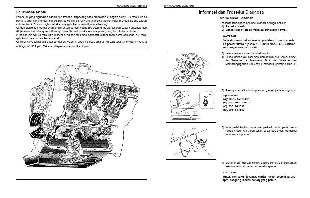 2002 Suzuki Quadrunner 250 Wiring Diagram Suzuki Vinson