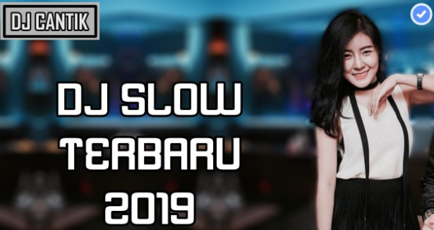 download lagu dj havana remix 2019