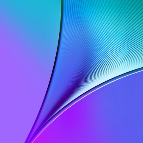 Galaxy Note 5 Default Wallpapers