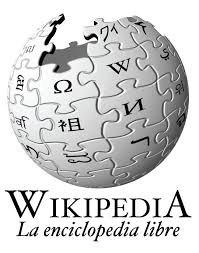 La Biblioteca Virtual Extremeña tiene amplia presencia en la Wikipedia, apareciendo en voces como Biblioteca digital,  Extremadura, dialecto extremeño, Jose María Gabriel y Galán, Luis Chamizo, Vicente Barrantes o López Prudencio