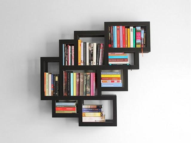 Black and White Original Bookshelves Black and White Original Bookshelves Black 2Band 2BWhite 2BOriginal 2BBookshelves3