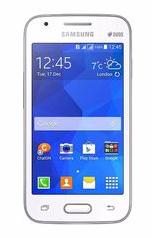 Samsung Galaxy V bekas, harga bekas Samsung Galaxy V