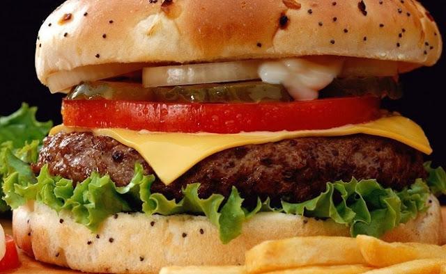 Penderita Kolesterol Tinggi Perlu Baca ini