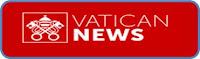 https://www.vaticannews.va/es.html