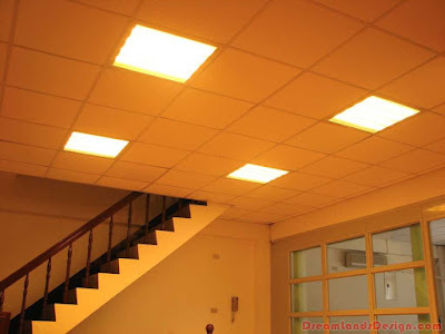 How LED Lights Can Change The Overall Look of Your Home And Garden