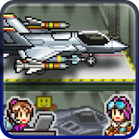 Skyforce Unite MOD APK unlimited money