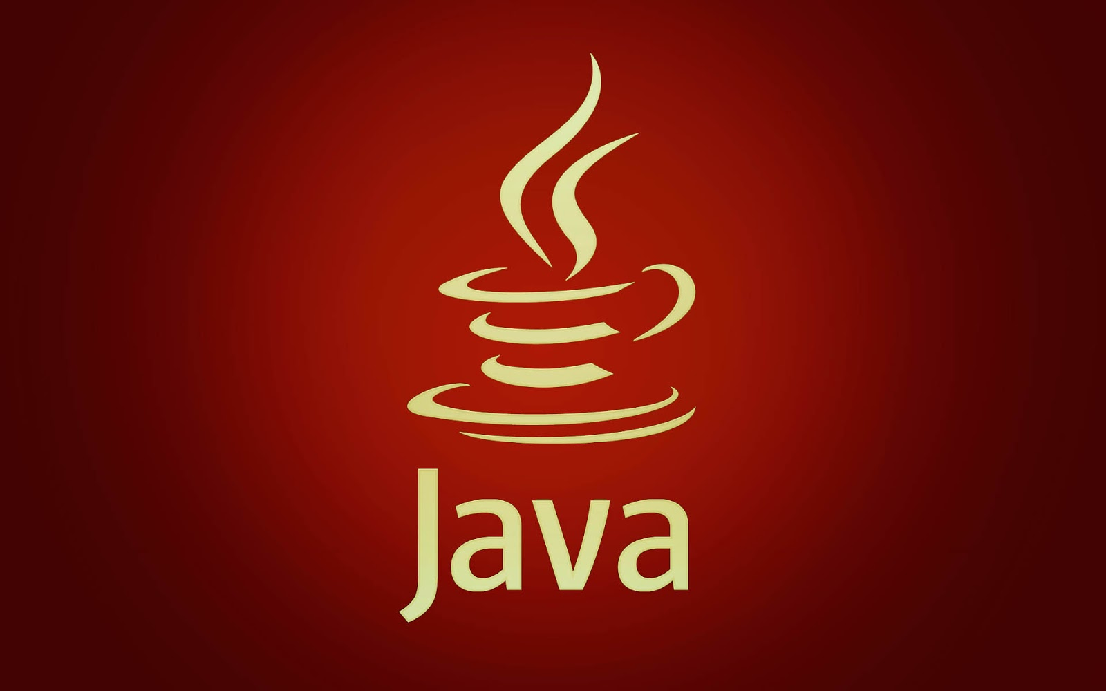 Java Language Logo
