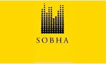 Shoba Developers Freshers off campus Trainee Recruitment