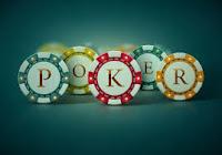 3 Situs Judi Online Poker Dengan Jackpot Super Besar