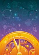 Horóscopo 2016 Gratis, tarot amor astrológico, Tarot Barato, videncia y tarot, videntes, Astrologas, carta astral.  La Carta Astral es un mapa del Cielo, tal como lo verías en el momento exacto de tu nacimiento. Es un mapa que te guiará hacia el conocimiento profundo de ti mismo y de tu relación con el Cosmos. La Carta Astral es una increíble herramienta para saber cuál es tu Verdadera Misión en el Mundo y de qué manera llevarla a cabo; sabiendo en qué aspectos las energías cósmicas fluyen armoniosamente en ti, y en cuáles se encuentran bloqueadas causándote miedos, enojos y frustraciones. Así que, si deseas obtener predicciones verdaderamente certeras y personalizadas sobre todos los aspectos de tu vida o de la de un ser querido. Espero que estas predicciones astrológicas te ayuden a transitar los nuevos desafíos que traerá el año 2016 de la mejor manera posible, sabiendo qué te deparan los Astros.