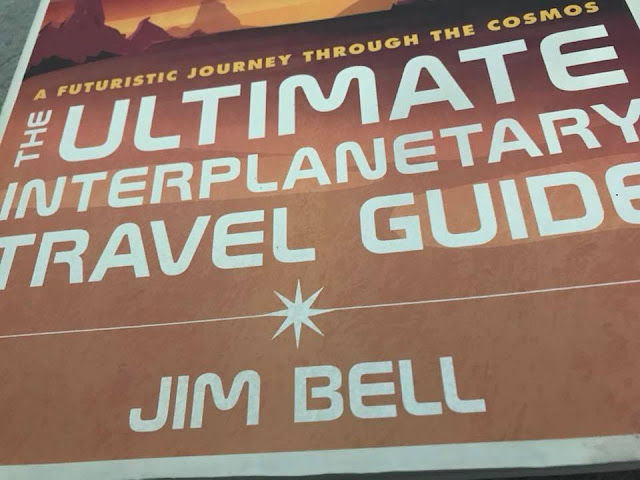 ltimate-interplanetary-travel-guide