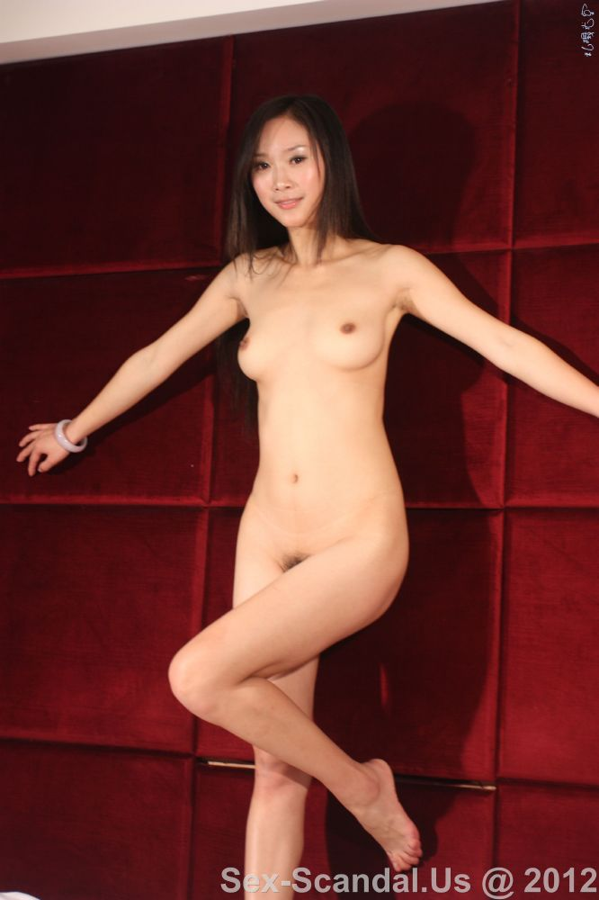 Supermodel China Leaked on Ting travel 2,Sex-Scandal.Us,Taiwan Celebrity Sex Scandal, Sex-Scandal.Us, hot sex scandal, nude girls, hot girls, Best Girl, Singapore Scandal, Korean Scandal, Japan Scandal