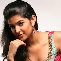Splendid and delicious Deeksha seth unseen hot photos