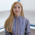 Learn about TWICE Mina's personality through her MBTI Test