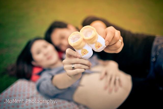 Sekian dulu ya referensi jasa foto maternity nya mudah2n bermanfaat untuk kalian