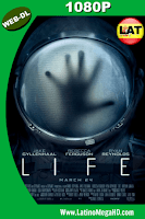 Life (2017) Latino HD WEB-DL 1080P - 2017