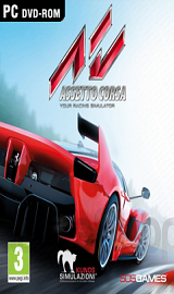 TxFr6Ve - Assetto.Corsa.v1.5-RELOADED