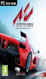 TxFr6Ve - Assetto.Corsa.v1.5-RELOADED