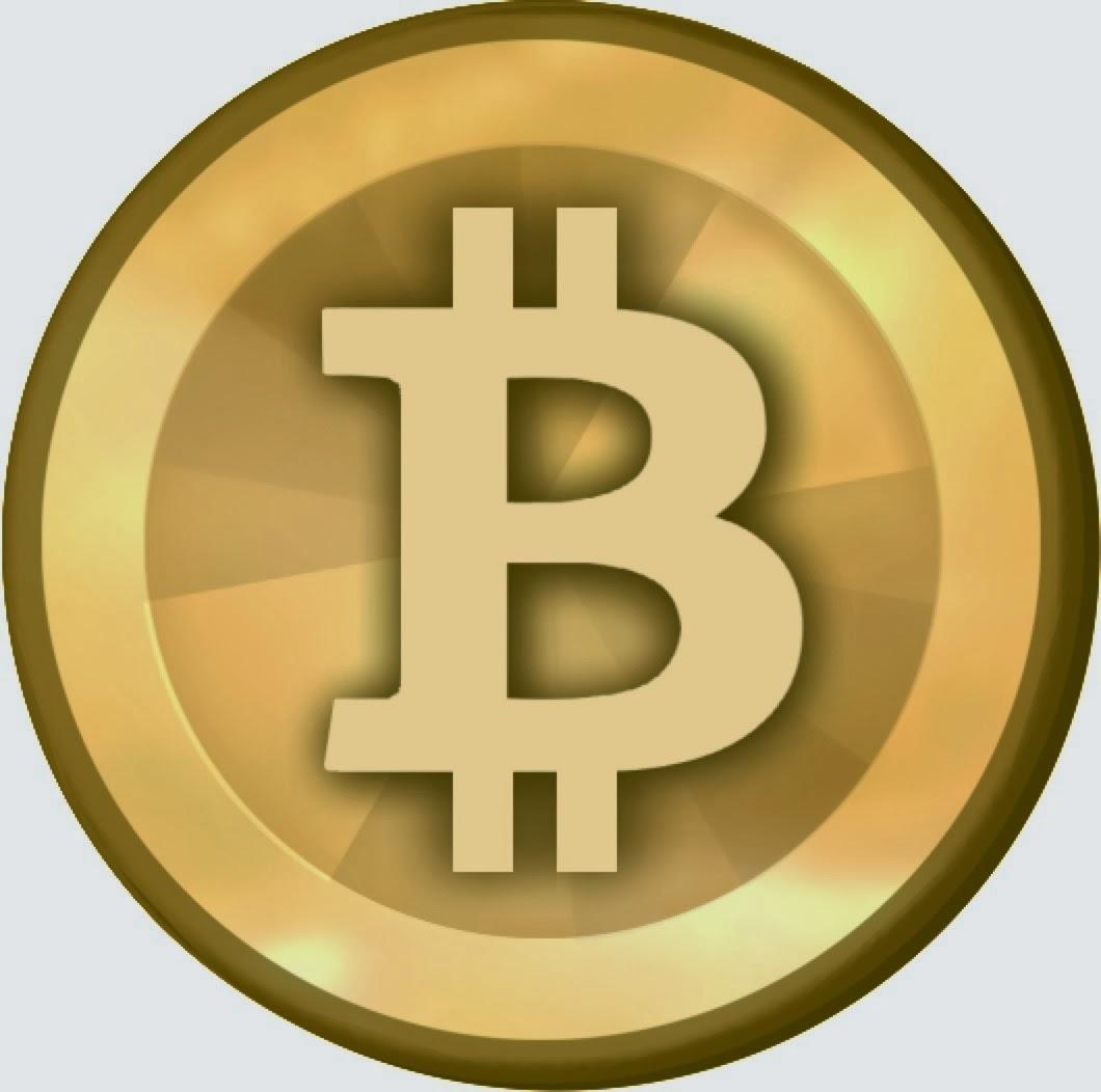 bitcoin - photo #26