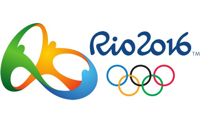 Fixture Juegos Olimpicos Rio de Janeiro 2016