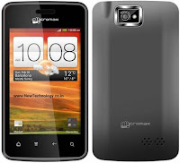 micromax x455 flash file  solve your china mobile micromax flashing problem download this flash file free  Download link  How To Download ? micromax x455 flash file