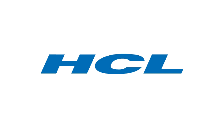 HCL-Technologies-logo-images-freshers