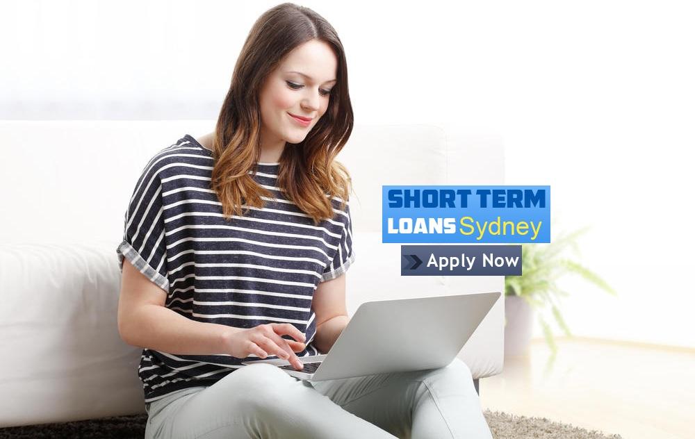 Payday loans cash & payday advance - paydayone.com image 2