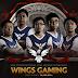 Wings ជាជើងឯកសម្រាប់ការប្រកួត Dota 2 ខ្នាតធំ 2016 នេះជាមួយនឹងទឹកប្រាក់ក្បែរ 10 លានដុល្លារ