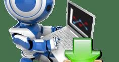 Binary option robot login