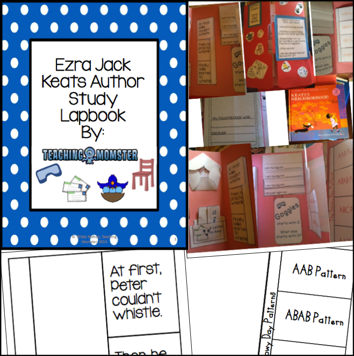 http://www.educents.com/kinder-first-grade-curriculum-bundle.html#dscreations