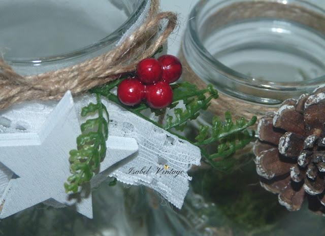 frascos-adornos-navidad