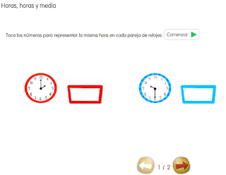 http://www.ceiploreto.es/sugerencias/cp.juan.de.la.cosa/Actividadespdimates2/01/06/01/010601.swf
