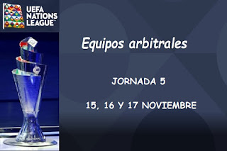 arbitros-futbol-UEFA-Nations-LeagueJ5