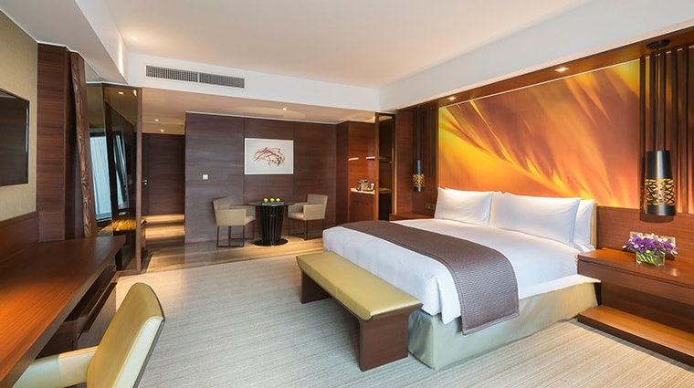 Forbes Travel Guide 2019, 5-star hotels in Manila, luxury hotels in Manila