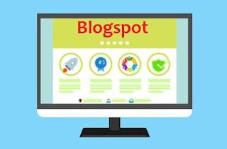 Mengapa Platform Blogger adalah Platform Terbaik untuk Pemula?