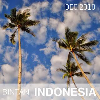 Bintan (Dec 2010)