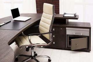 ديكورات المكاتب والشركات شركة ارابيسك
