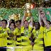 Podcast Chucrute FC: Tudo sobre a final da Copa da Alemanha e o playoff do rebaixamento