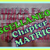 Matrices Miscellaneous SOLVED Class 12th NCERT CBSE Maths Hindi | English