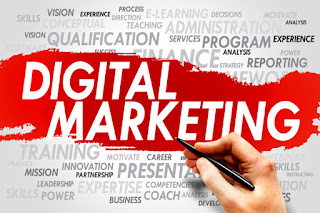 digital marketing jobs digitalcot