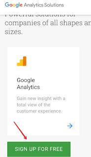 Blog-Ke-liye-Google-Analytics-Per-Acoount-kaise-bnaye