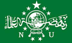 NU: Organisasi Besar Islam Nusantara
