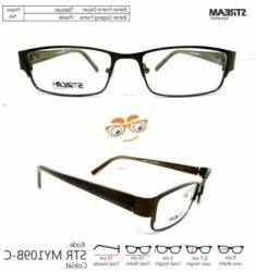 Harga model kacamata minus gaul modern terbaru yang ditawarkan grosir model kacamata  minus gaul modern besar sangat jor joran sehingga untuk kamu yang baru ... 924fde895f