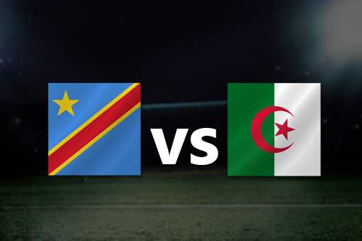 مباشر مشاهدة مباراة الكونغو و الجزائر ١٠-١٠-٢٠١٩ بث مباشر يوتيوب بدون تقطيع
