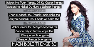 song-quotes-2018-thenge-se-for-twitter-mulk-sunidhi-chauhan-rishi-kapoor-taapsee-pannu
