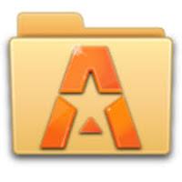 Download ASTRO Administrador de Archivos 5.0.0 APK Android